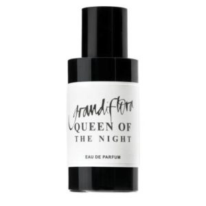 Queen of the night eau de parfum 50ml
