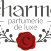 Charme Parfumerie