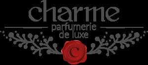 Charme Parfumerie de Luxe Molfetta