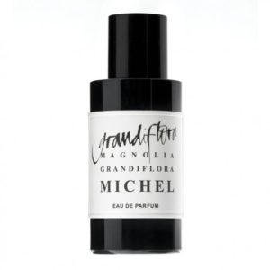 Magnolia Michel Grandiflora eau de parfum 50 ml