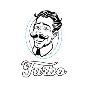FURBO