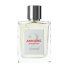 Annike 2 Eau de Parfum 100 ml è un'omaggio all'eleganza interiore. Una nuova interpretazione della tuberosa con inediti accordi di immortelle e ylang ylang