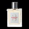 Annike 3 Eau de Parfum 100 ml è una fragranza raffinata, elegante e molto femminile. Un'ondata di glamour sofisticata, che lascia dietro di sé un'incantevole traccia.