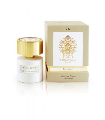 Tiziana Terenzi Cassiopea Extrait De Parfum 100 ml spray