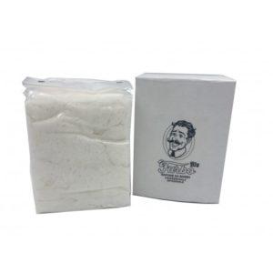 FURBO SAPONE PROFESSIONALE ARTIGIANALE Sapone Professionale Artigianale in confezione da 1 KG
