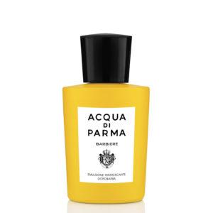 Barbiere Emulsione Dopobarba Acqua di Parma