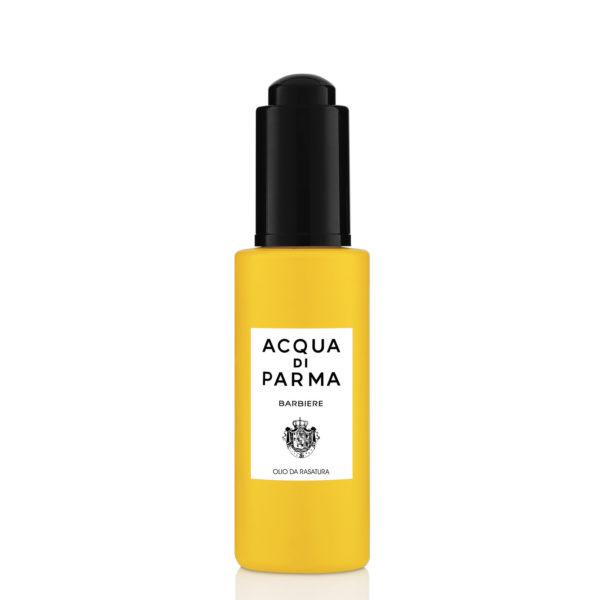 Barbiere Olio Da Rasatura Acqua di Parma 30 ml