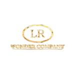 LR WONDER COMPANY