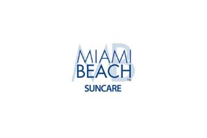 MIAMI BEACH SUNCARE
