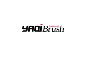 YAQI BRUSH