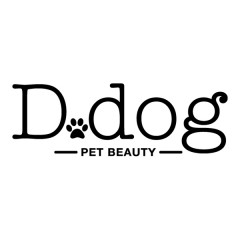 D.DOG Pet Beauty