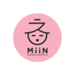MIIN KOREAN BEAUTY SELECTION