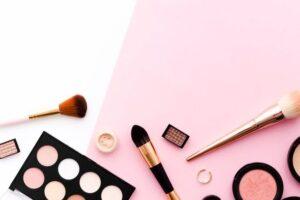 tendenze makeup 2021