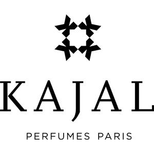 KAJAL PERFUMES PARIS