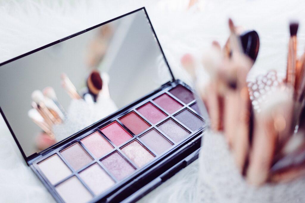 come conservare i cosmetici