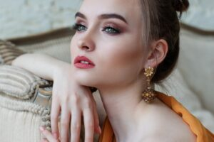 armocromia e make up