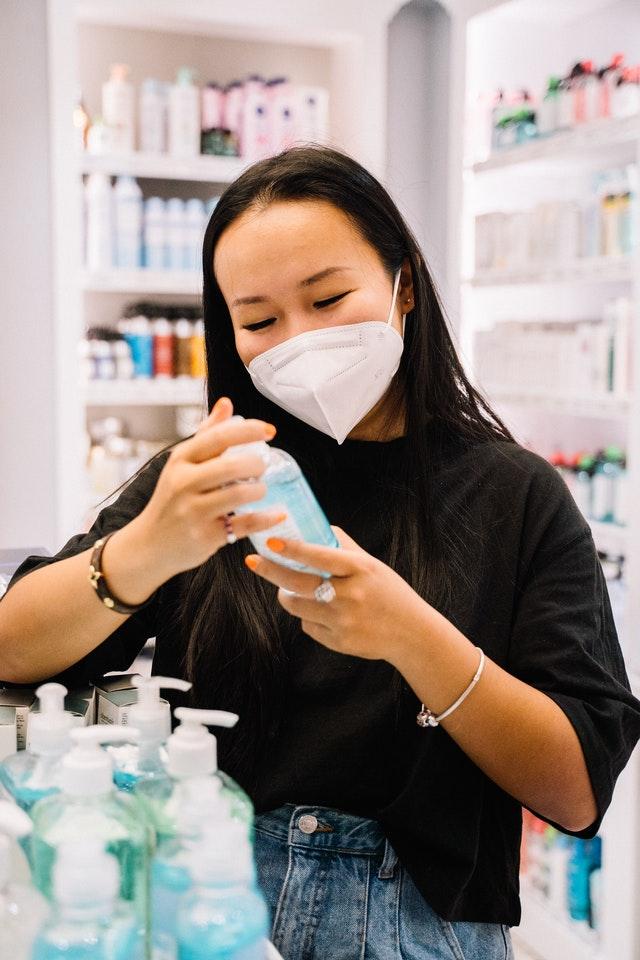 come leggere etichette cosmetici